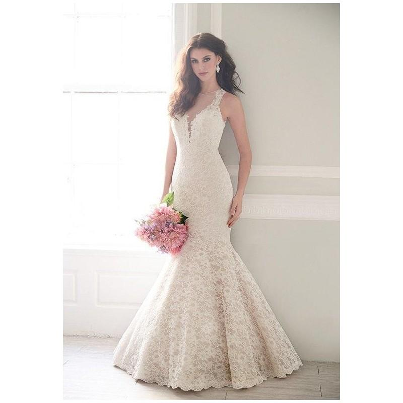 Madison James Mj156 Wedding Dress The Knot Formal Bridesmaid
