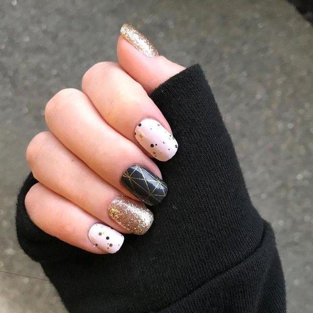 Свадьба - Jamberry Nails ....Love Them !!