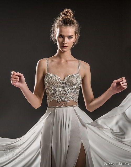 زفاف - Formal Dress Wear