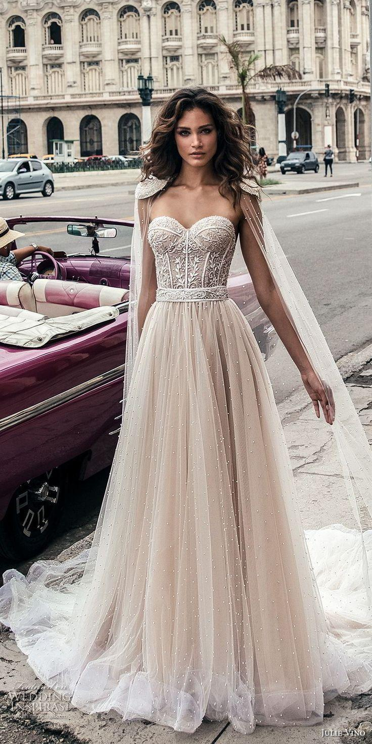 Hochzeit - Dream Dress