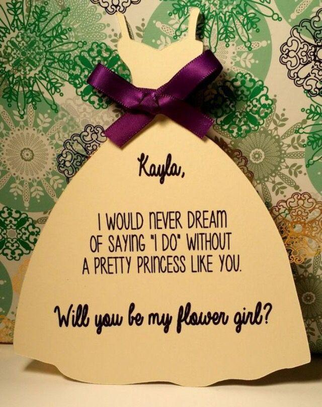 Wedding - Bridesmaids Gift Ideas