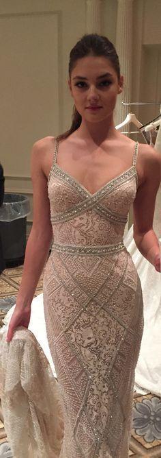 Wedding - Dresses ✨