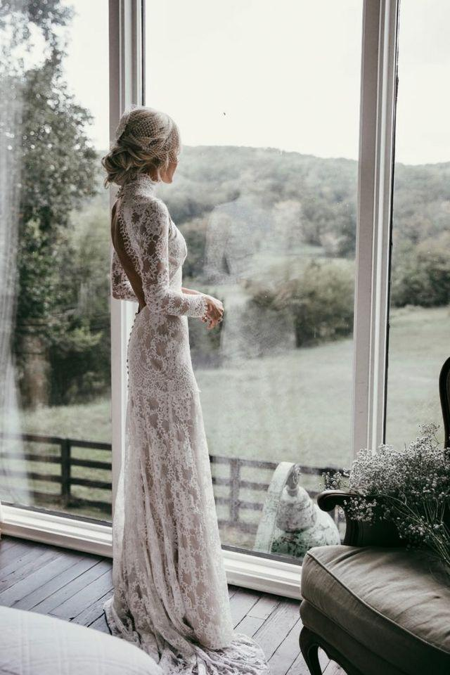 Mariage - OUR WEDDING (Happily Grey)