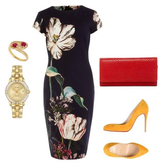 Mariage - My Polyvore Finds