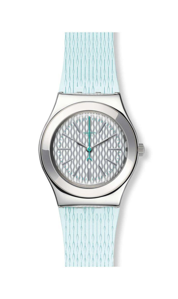 Mariage - Watches Swatch