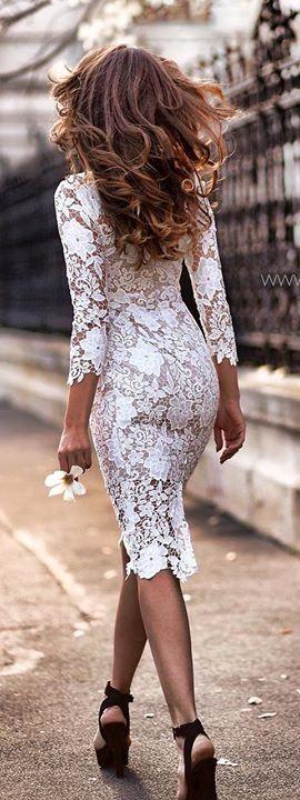 Mariage - My Style