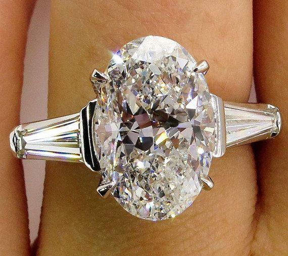 Свадьба - Jewelry Too