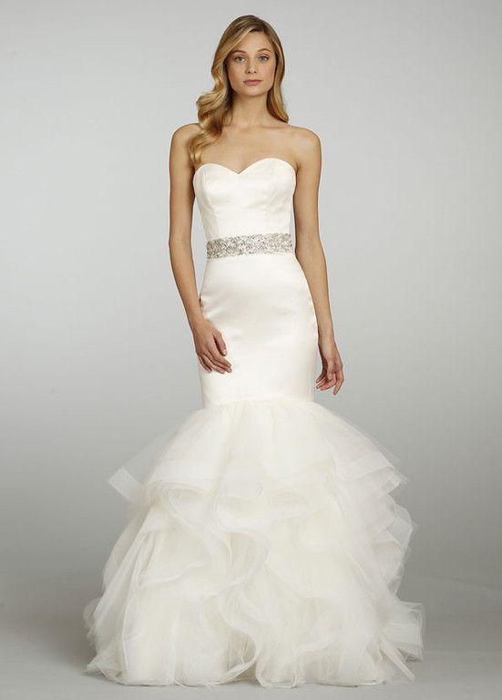 Designer Jlm Couture Bridal Lazaro Alvina Valenta Tara Keely