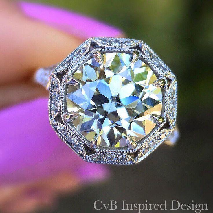 Свадьба - Dreamy Jewels