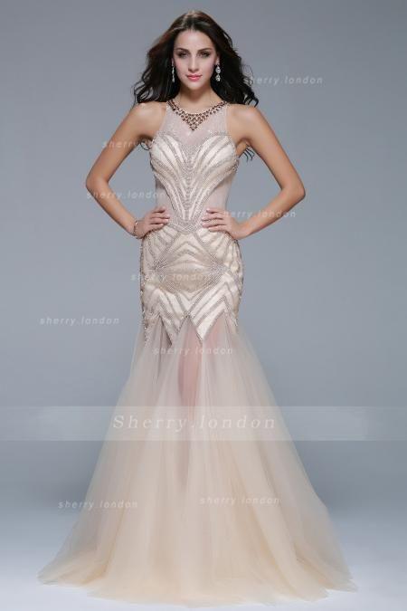 Свадьба - Stunning Gowns