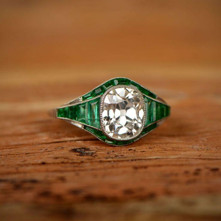 Свадьба - Tropea Ring