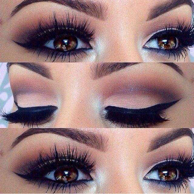 Boda - Love This Makeup