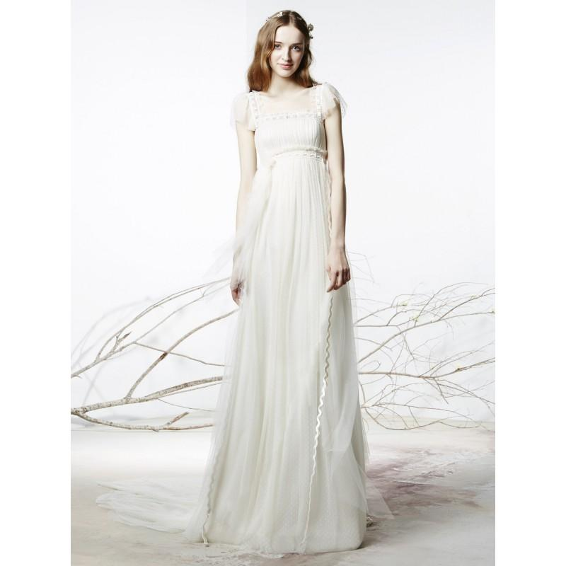 Свадьба - Raimon Bundo IR Rialto - Stunning Cheap Wedding Dresses