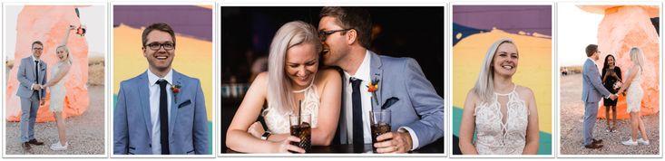 Свадьба - Bridal   Wedding