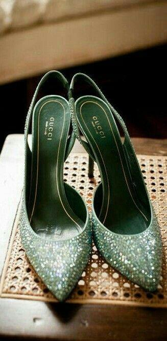 Boda - Cinderella Lost Her Slipper...