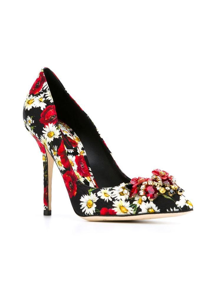 Wedding - Обувь
