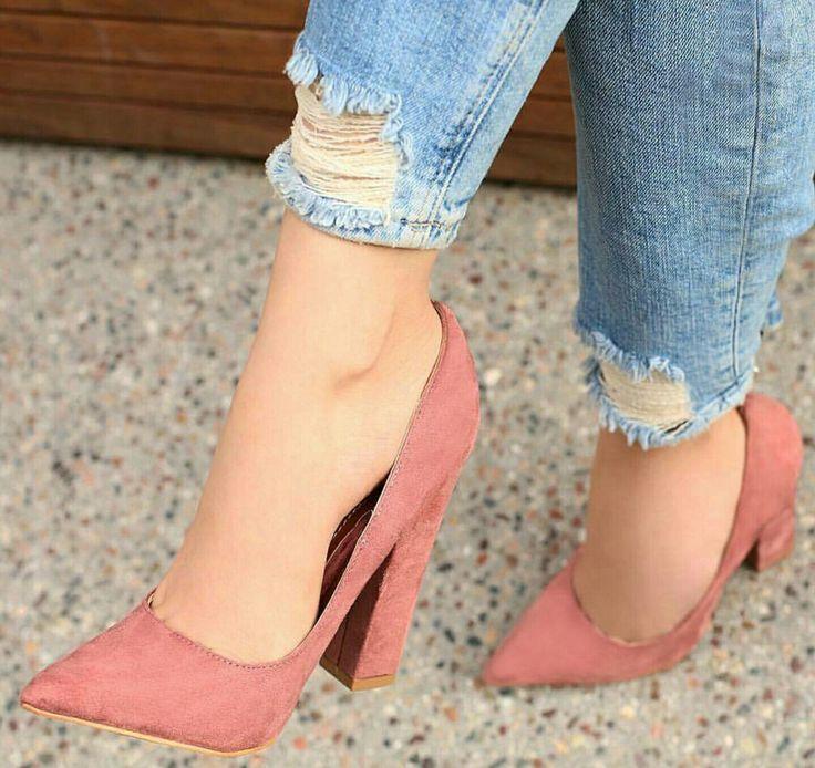 Boda - On My Feet