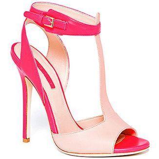 زفاف - Heels