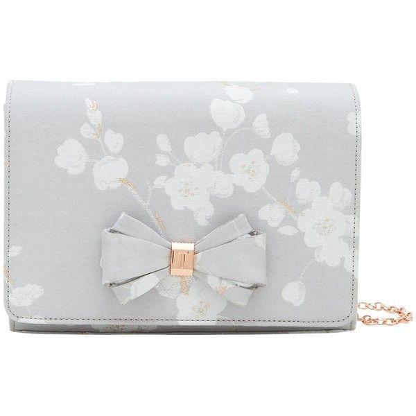 Hochzeit - ♡ Accessories For A Princess ♡