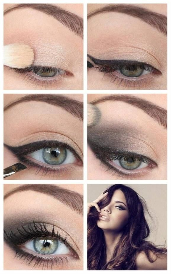 Wedding - Maquillaje Ojos Mejores Equipos - Page 3 Of 15