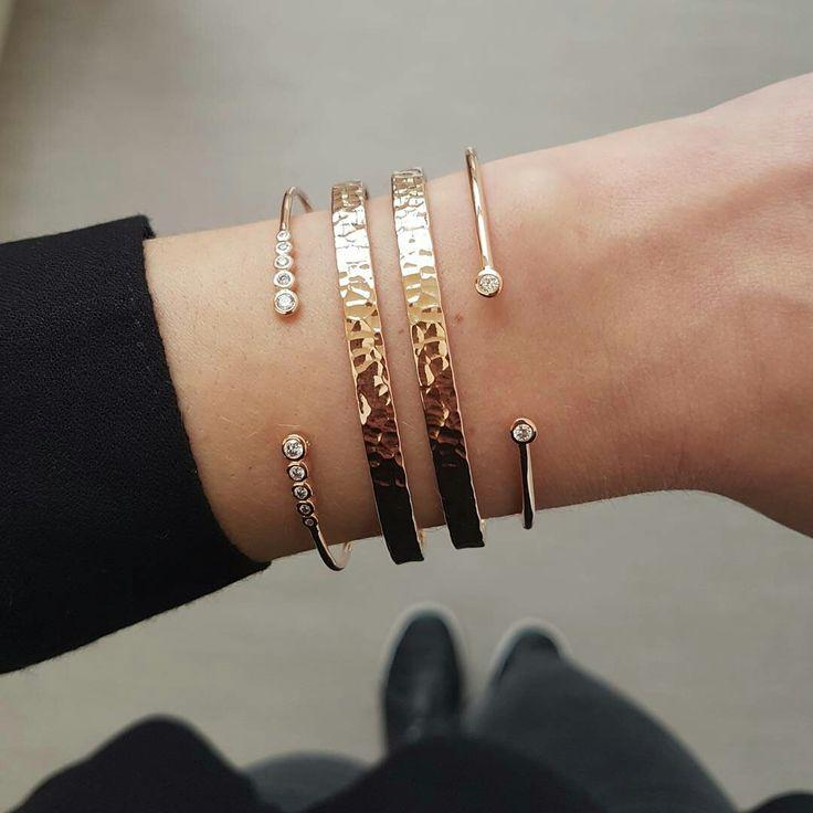 Hochzeit - Bracelets