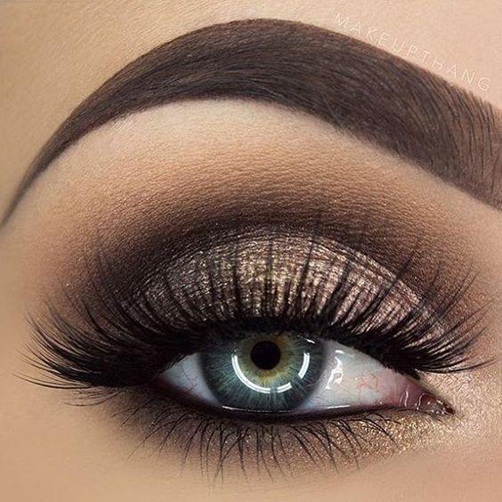 Makeup 3d Mink Eyelashes False Lash Strip 2824260 Weddbook