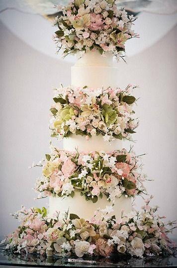 زفاف - Bridal & Wedding Planning
