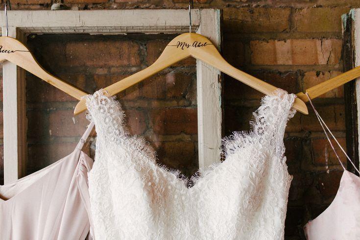 Wedding Dress Hanger.Wedding Dress Hangers For Wedding Bridal Party Hangers For Wedding