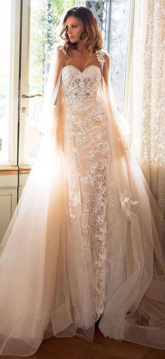 Mariage - Dream Dress