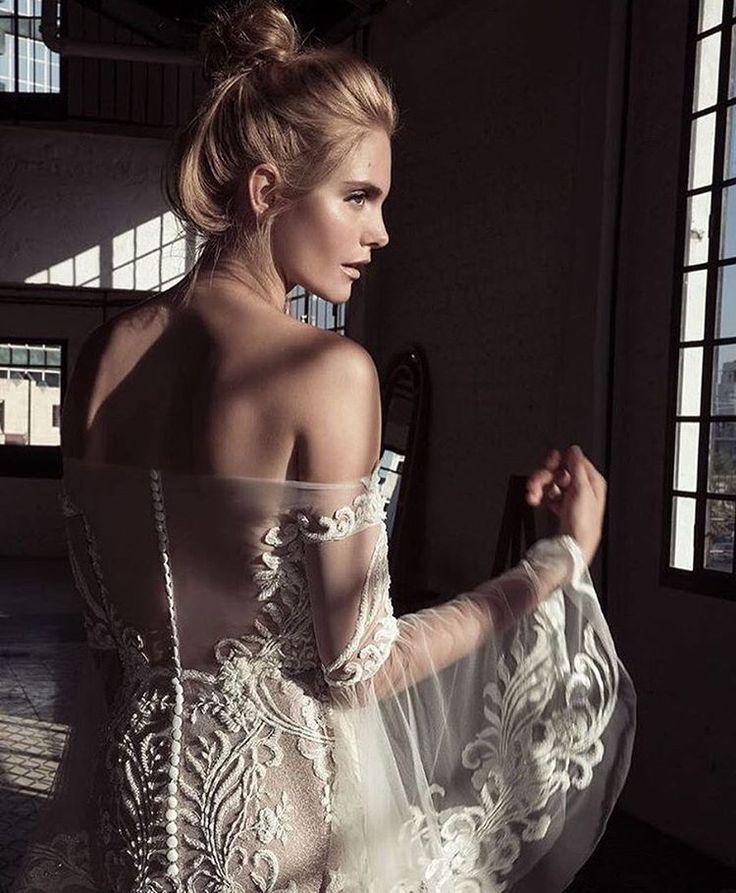 زفاف - Bridal Collection