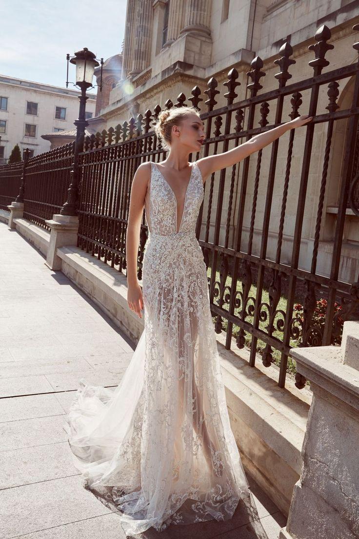 Свадьба - Miriams Bride $3,100 Size: 6