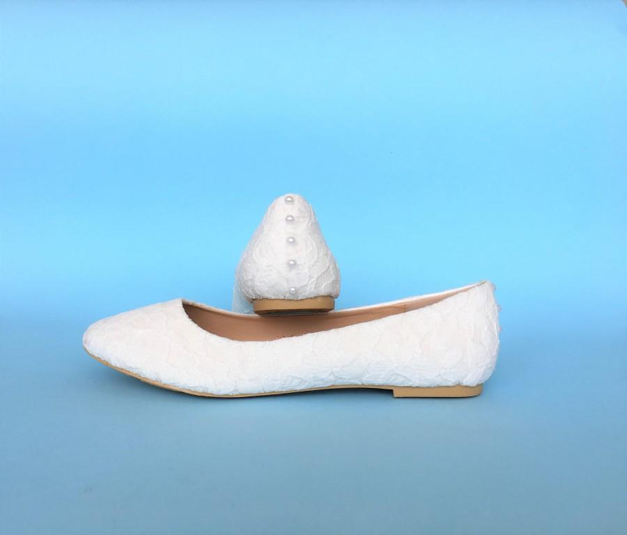 e8f23dbbba7d Custom Wedding Shoes