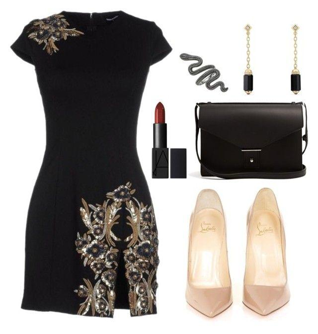 Mariage - Untitled #513