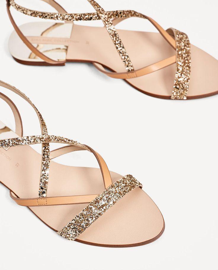 Hochzeit - Zapatos / Sandalias / Botas