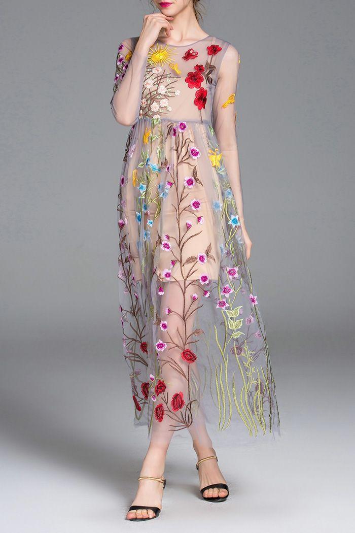 Mariage - Dresses