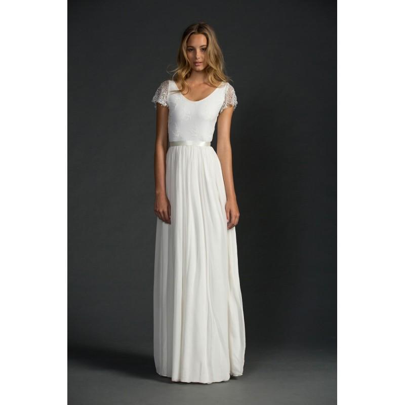 Grace Loves Lace Wedding Dresses Clare - Wedding Dresses 2018,Cheap ...