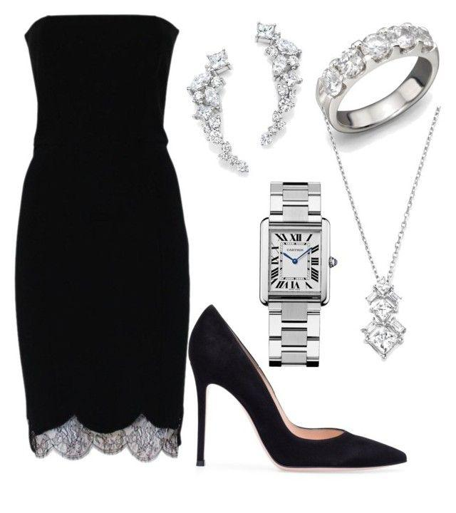 Mariage - Untitled #117