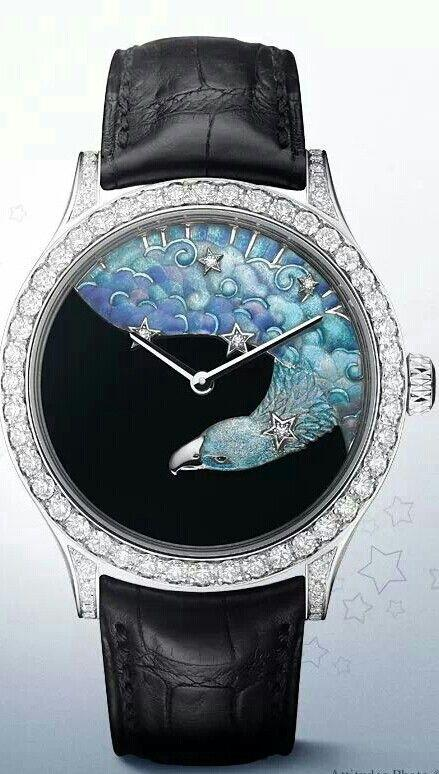 Mariage - JEWELRY WATCHES