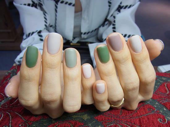 Clouer nails 2826063 weddbook for Pedicure salon de provence