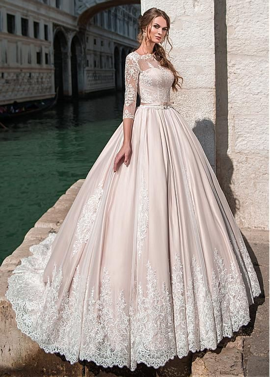 Mariage - Say Yes To The Dress