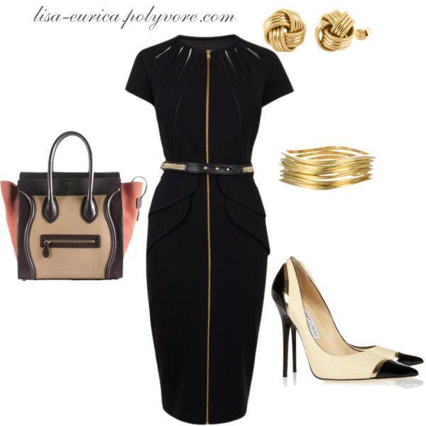 Mariage - My Fashion/Style
