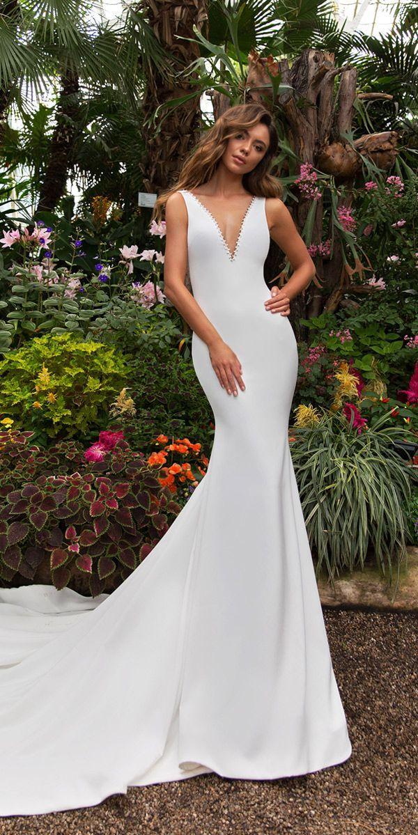 Crystal Design 2018 Wedding Dresses Royal Garden 2826171 Weddbook