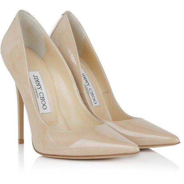 Свадьба - Wedding Shoes/Accessories