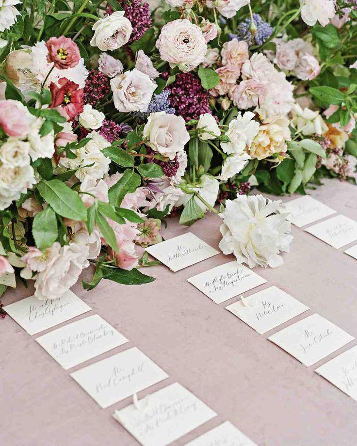 Mariage - DIY Wedding Ideas