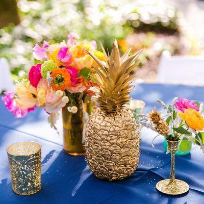 Hochzeit - Preppy Charleston Wedding By Dana Cubbage
