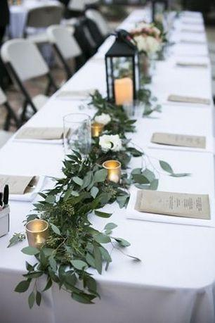 Hochzeit - Best Ideas For Wedding Flowers Arrangements Tables
