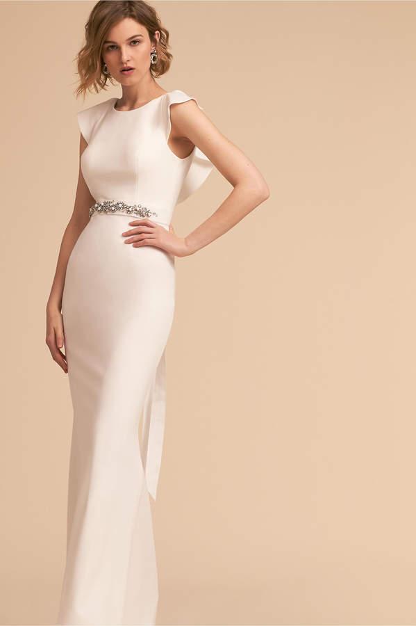 Свадьба - Eliot Dress