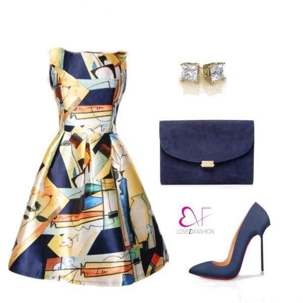 Mariage - Fashion-Forward