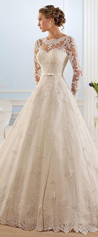 Wedding - Style ✓ Weddings