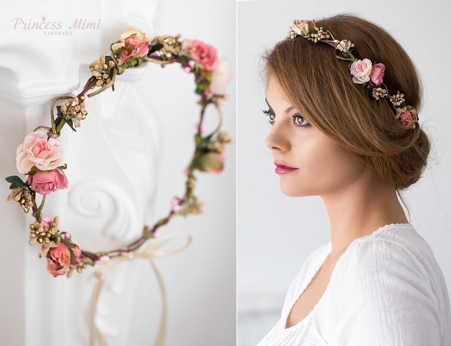 Flower Crown cf0e7aadf1e